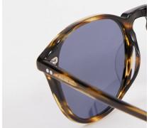 Sonnenbrille 'Forman L.A.'
