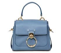 Handtasche 'Tess Day Small' Mirage Blue
