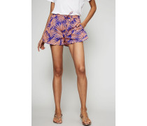 Shorts 'Beach Short' Multi