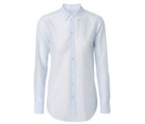Bluse 'Essential' Brisk/Blue