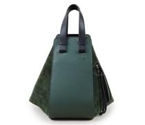 Handtasche 'Hammock Small'