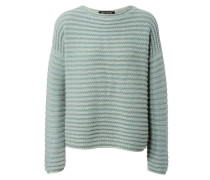 Pullover 'Alanis' Jade