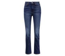 Highrise Jeans 'Nina'