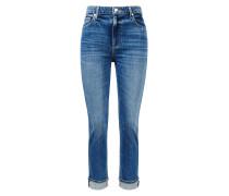 Jeans 'Sarah Slim'