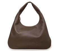 Handtasche 'Everyday Shoulder'