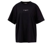 Baumwoll-T-Shirt 'Stella 2001'