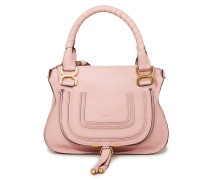 Handtasche 'Marcie Small' Fallow Pink