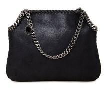 Handtasche 'Medium Falabella'