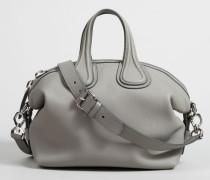 Tasche 'Nightingdale Small' Pearl Grey