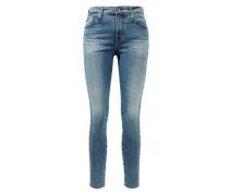 Jeans 'Farrah'