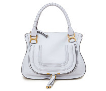Handtasche 'Marcie Medium' Light Cloud