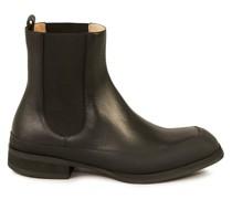Boots 'Garden'