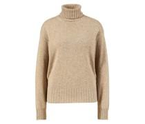 Cashmere-Pullover 'Anne'