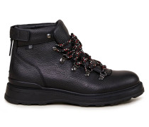 Stiefelette 'Hiking Boots'