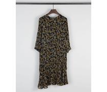 Kleid 'Marceau Georgette' Multi