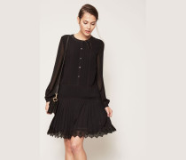Kleid 'Sydney Dress' Schwarz