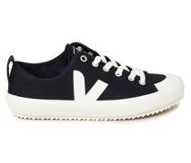 Sneaker 'Nova'