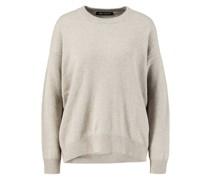 Cashmere-Pullover 'Kami'