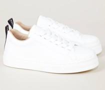 Sneaker 'Lauren'
