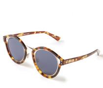 Sonnenbrille 'Dior Elliptic' Multi