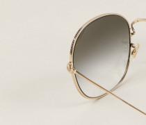 Sonnenbrille 'Mehrie'