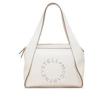 Handtasche 'Large Tote Bag Eco'