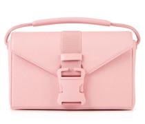 Tasche 'Safety Buckle Devine' Pink