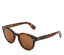 Sonnenbrille 'Cary Grant'