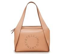 Handtasche 'Large Tote Bag Eco' Camel
