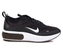 Sneaker 'Air Max Dia'