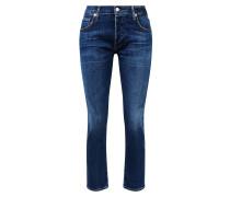 Jeans 'Emerson'