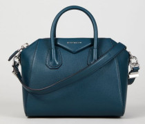 Tasche 'Antigona Small' Russian Blue