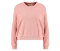 Baumwoll-Sweatshirt