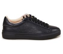 Sneaker 'Dalila' mit Perlendetail