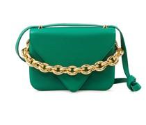 Umhängetasche 'Chain Bag'