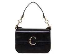 Handtasche ' C Medium'