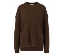 Cashmere-Pullover 'Candelo'