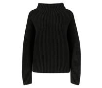 Cashmere-Pullover 'Amarilla'
