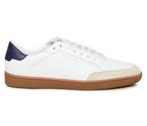 Sneaker 'Classic Court SL/10' /Blau