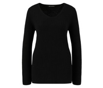 Cashmere-Pullover 'Esmee'
