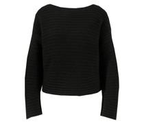 Cashmere-Pullover 'Ada'