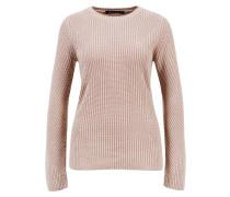 Cashmere-Pullover 'Gaitana'