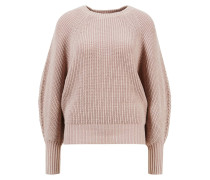Oversized Cashmere-Pullover 'Gill'