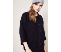 Cardigan Hilly' Navy