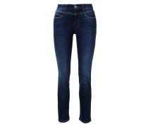 Klassische Jeans 'Posh'