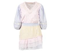Baumwoll-Kleid 'Adley'