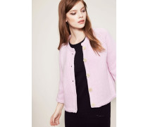 Cardigan Hilly' Rosa