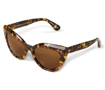 Sonnenbrille 'Laiya'