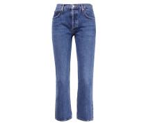 Jeans 'Ripley'