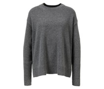 Cashmere-Woll-Pullover 'Jumper Shared'